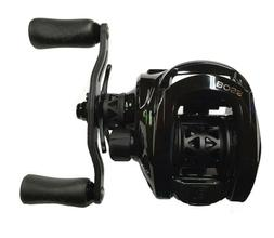 13 Fishing Concept BOSS Limited Edition Bait Casting Reel