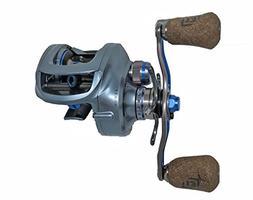 13 FISHING Concept E Baitcasting Reel 8.1:1 E8.1-RH