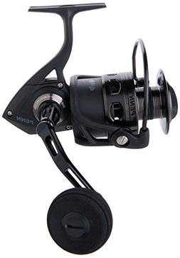 Penn Conflict 6000 Spinning Reels