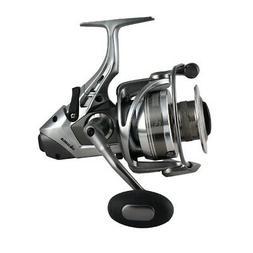 "Okuma Coronado ""CDX"" Spinning Reel 65 Reel Size, 4.8:1 GearR"