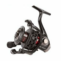 13 Fishing Creed GT 3000 Spinning Reel  NEW @ Otto's Tackle