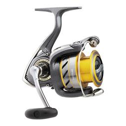 crossfire spinning reels 2000 3000 select models