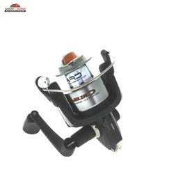 Shakespeare Crusader Spinning Reel CRUS235X ~ New