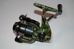 ardent edgewater fishing reel spinning 4 +1 ball bearings ca