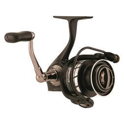 Abu Garcia Elite Max Spinning Fishing ReelEMAXSP10 size 10