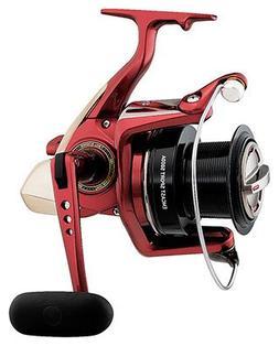 Daiwa Emcast 5000A Sport Saltwater Spinning Reel EMCS5000A 4