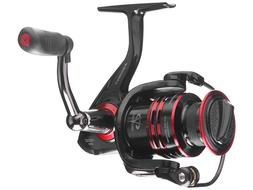 Ardent Finesse Spinning Reel 1000 5.1:1 7+1 bb VC10BB