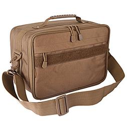 Goture Fishing Bag Portable Outdoor Fishing Reel & Gear Bag
