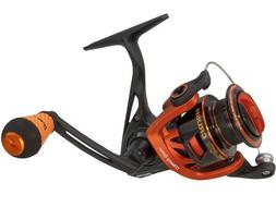 LEW/'S MACH CRUSH SPEED SPOOL MC1SHL 7.5:1 LEFT HAND BAITCAST REEL