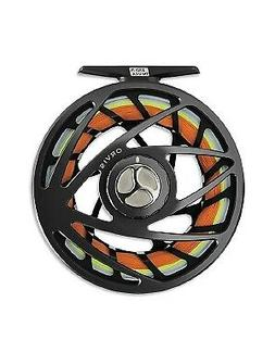 Orvis Fly Fishing  - Mirage USA Made Fly Fishing  Reels