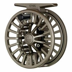 Redington Zero 4/5 Fly Reel - Sand