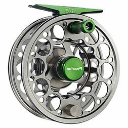 Piscifun fly reel Sword precision CNC machining ultra lightw