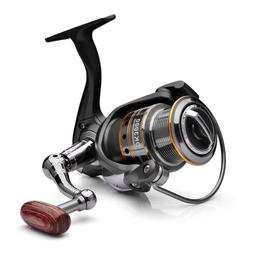 <font><b>Spinning</b></font> <font><b>Fishing</b></font> <fo