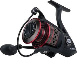 Penn Fierce II 2500 Spinning Fishing Reel