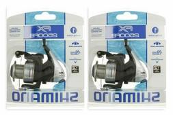 Shimano Fx 2500 Fb Front Drag Clam - FX2500FBC