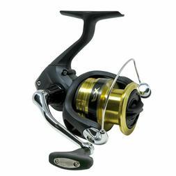 Shimano  FX1000FC Spinning Fishing Reel