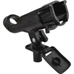Attwood Heavy Duty Adjustable Rod Holder w/ Flush Mount