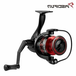 Piscifun ICX 5 Ice Fishing Reel - 2019 New 5.2:1 Spinning -