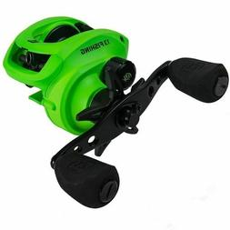 13 Fishing Inception Sport Z 7.3:1 Right Hand Reel