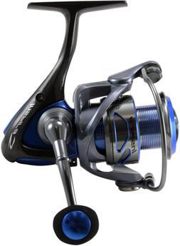 Okuma Inspira Spinning Reel Size 30 - Blue SKU: ISX-30B