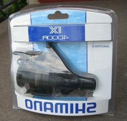 Shimano IX4000R Spinning Fishing Reel NEW