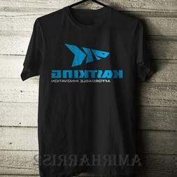 Kastking Fishing Braid Superline Rod Reel New T-Shirts S-3XL