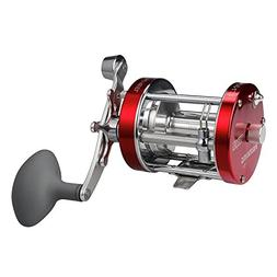KastKing Rover90R Righted-Handed Level Wind Reel Trolling Re