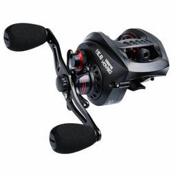 KastKing Speed Demon Baitcasting Fishing Reel Worlds Fastest