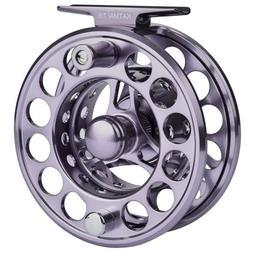 KastKing Katmai Waterproof Fly Fishing Reel - 3/4, 5/6, 7/8,