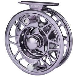 KastKing Kobuk Wet & Dry Fly Fishing Reel 3/4, 9/10 for Trou
