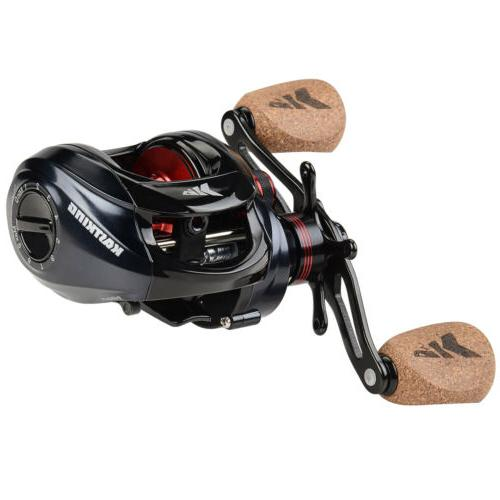 KastKing Baitcasting Reels Saltwater Reel All Model