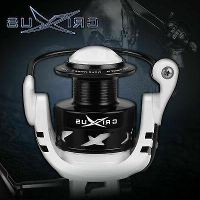 KastKing Spinning Lightweight Max Drag 5000
