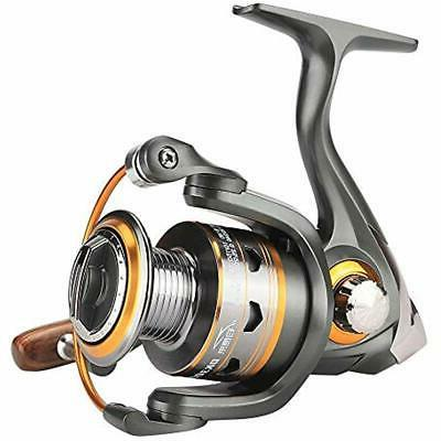 fishing reel care accessories spinning smooth 10