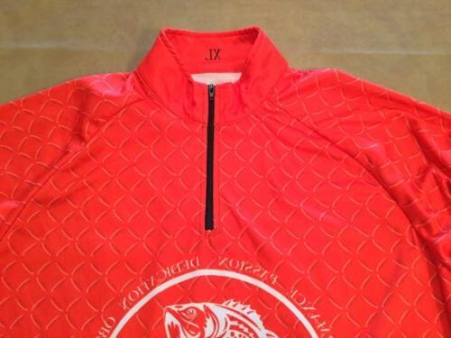 Piscifun Fishing Reels, & Line Sleeve Shirt