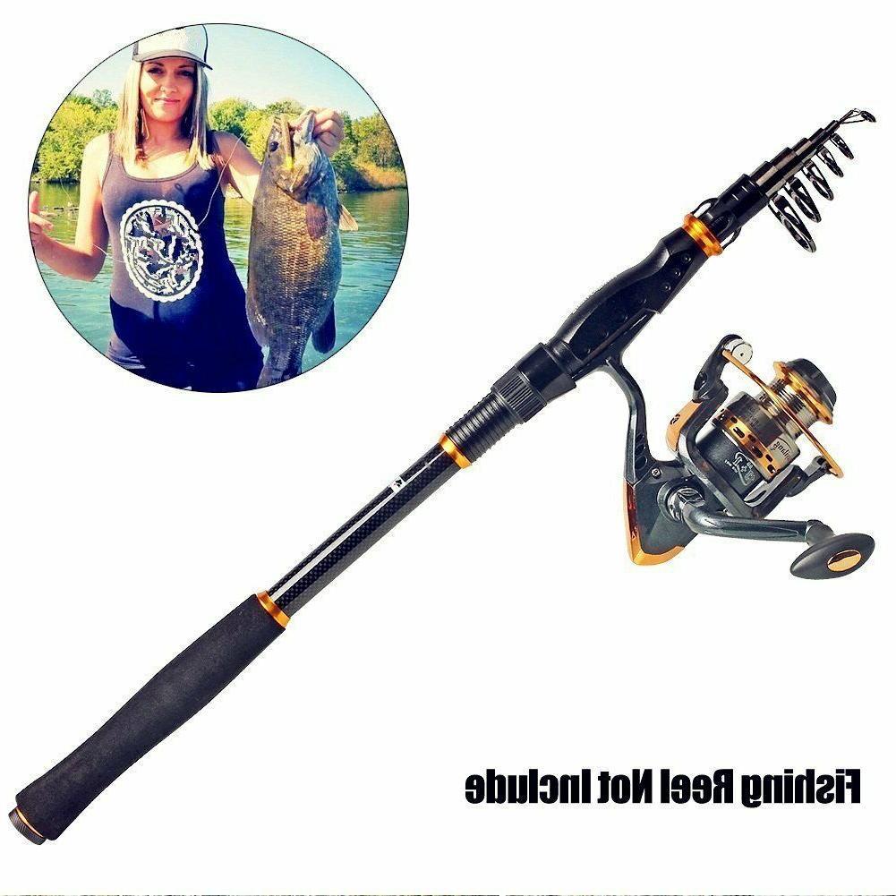 Sougayilang Fishing Rod 24 Ton Super