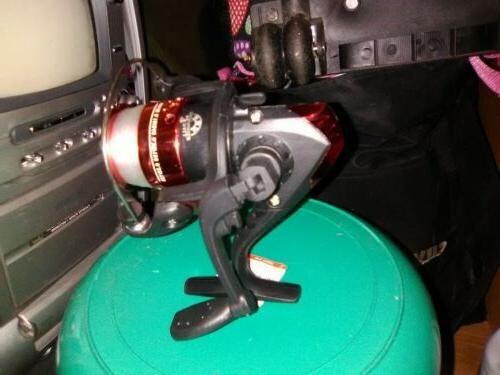 Shimano freshwater fishing fishing reels