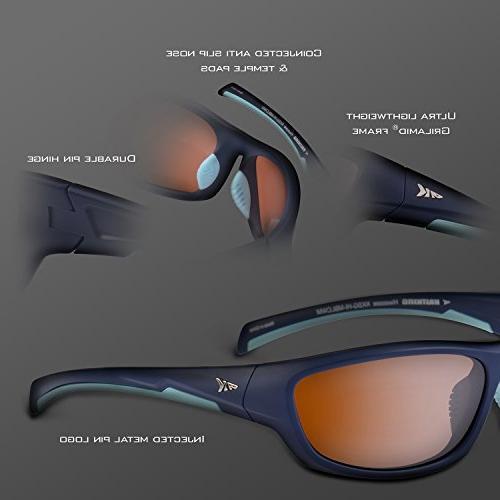 Sunglasses and Women, Ideal Fishing and Running,UV
