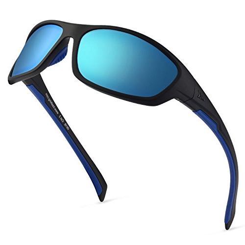 hiwassee polarized sunglasses