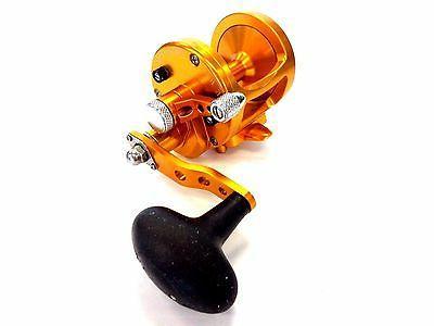mxl 5 8 single speed lever drag