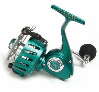s7000le limited edition spinning reel