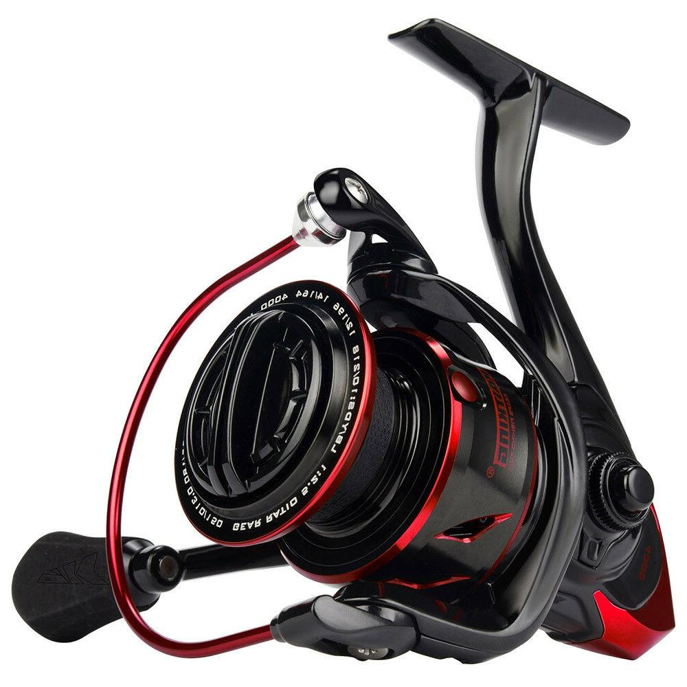 sharky iii spinning reel saltwater fishing reels