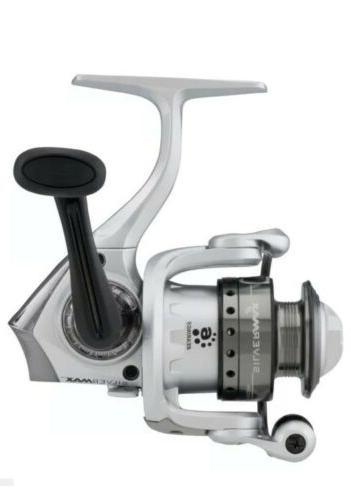 Abu Garcia® Silver 30 SMAXSP30 -