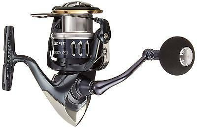 SHIMANO Spinning Twin NEW