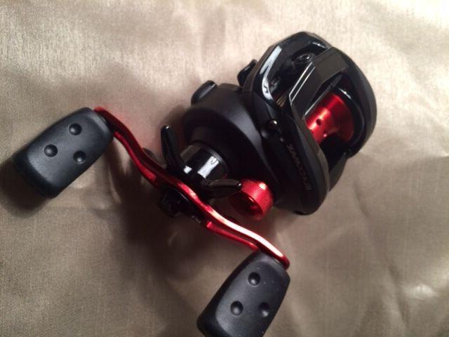 memorial day special new black max 3