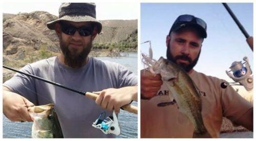 KastKing Summer Spinning Spinning Fishing Light Weight Ultra