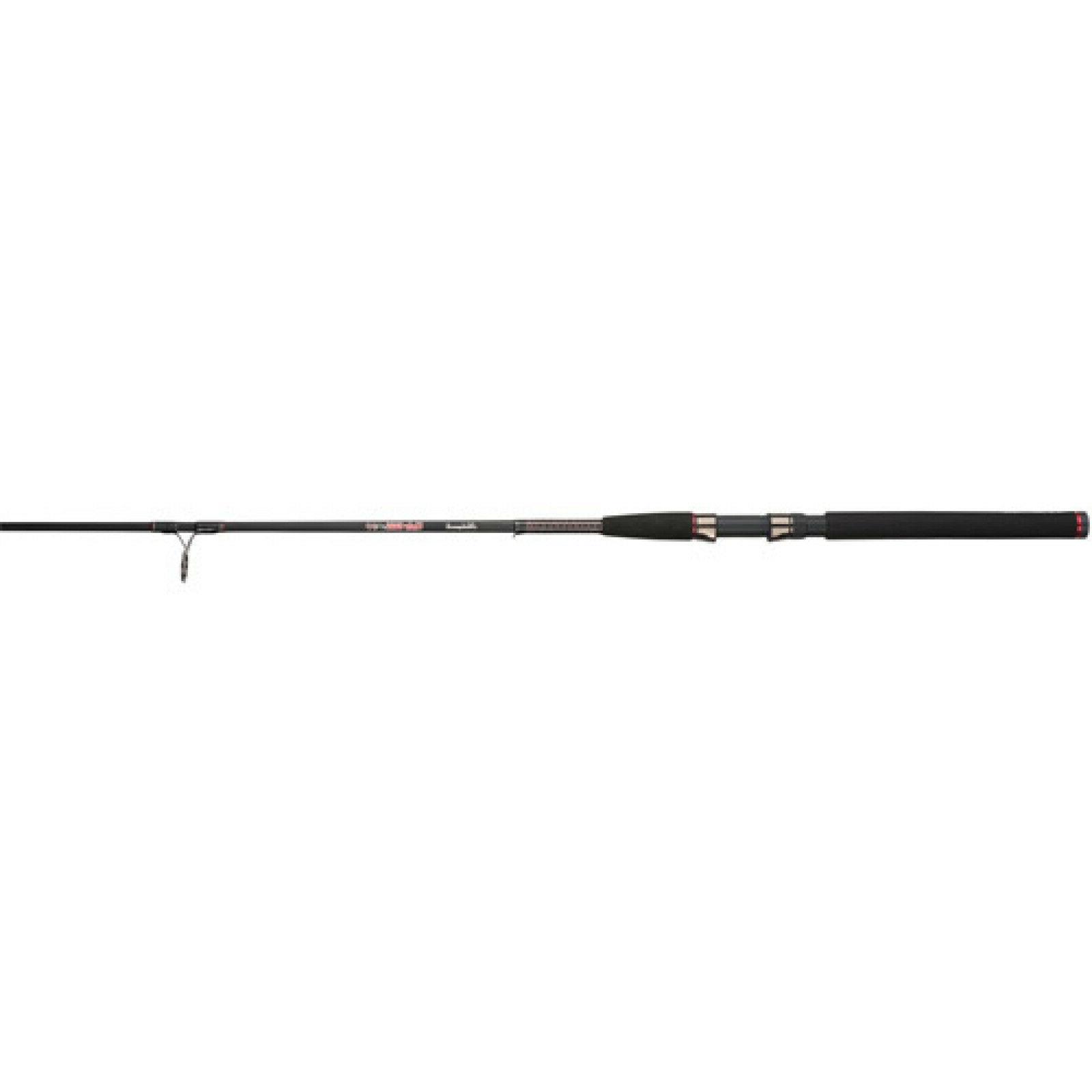 Shakespeare Ugly Stik GX2 Spinning Fishing Rod Heavy Ultra L