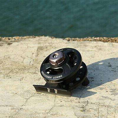 Fishing Reels Tool For Ice HOT