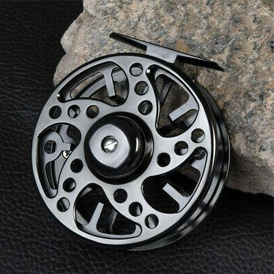 Universal Fishing Reels For HOT