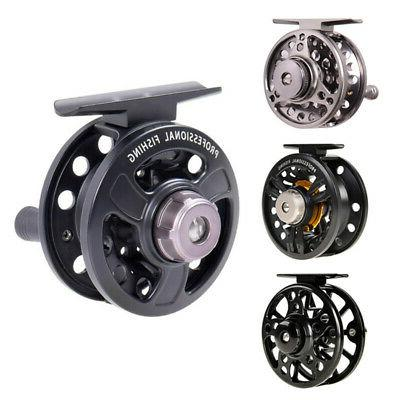 Universal Fishing Reels For Ice Fishing US HOT