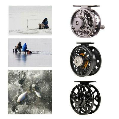 universal high quality durable fishing reels fishing